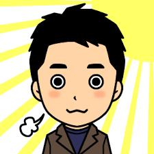 田中さん(仮)