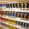缶コーヒー激安【1本あたり39円以下】を通販で買ってみよう