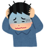アクオスで誤って外付けHDDの登録解除をしてしまったら
